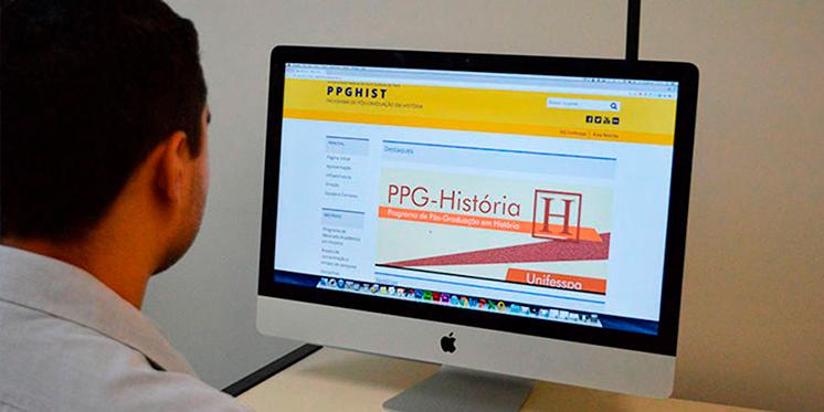 Unifesspa vai ofertar Mestrado em História em 2019