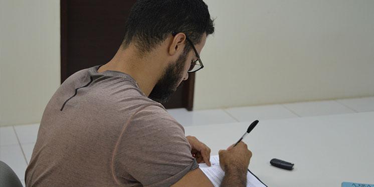 Pós-Graduação: Unifesspa tem três novos Programas de Mestrado aprovados pela Capes