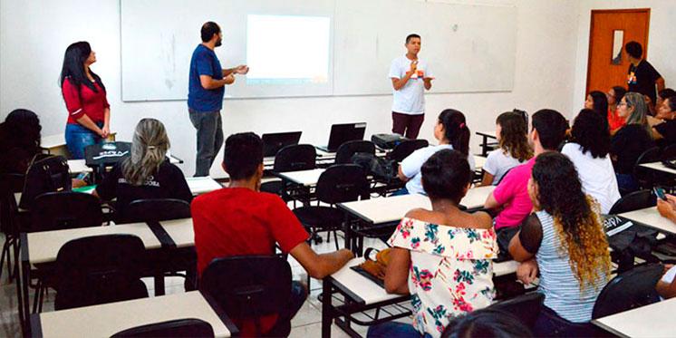 Unifesspa integra rede nacional para ofertar Mestrado em Educação Inclusiva