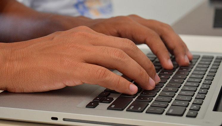 Inscrições do Mestrado em Propriedade Intelectual na Unifesspa começam em agosto