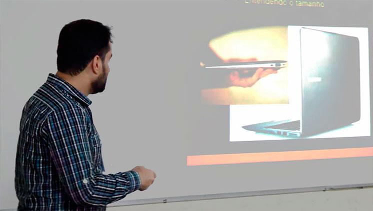 Unifesspa bem avaliada: Curso de Engenharia Mecânica recebe nota 4 no MEC